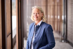 Dr. med. May-Ropers Expertin Lanserhof Tegernsee
