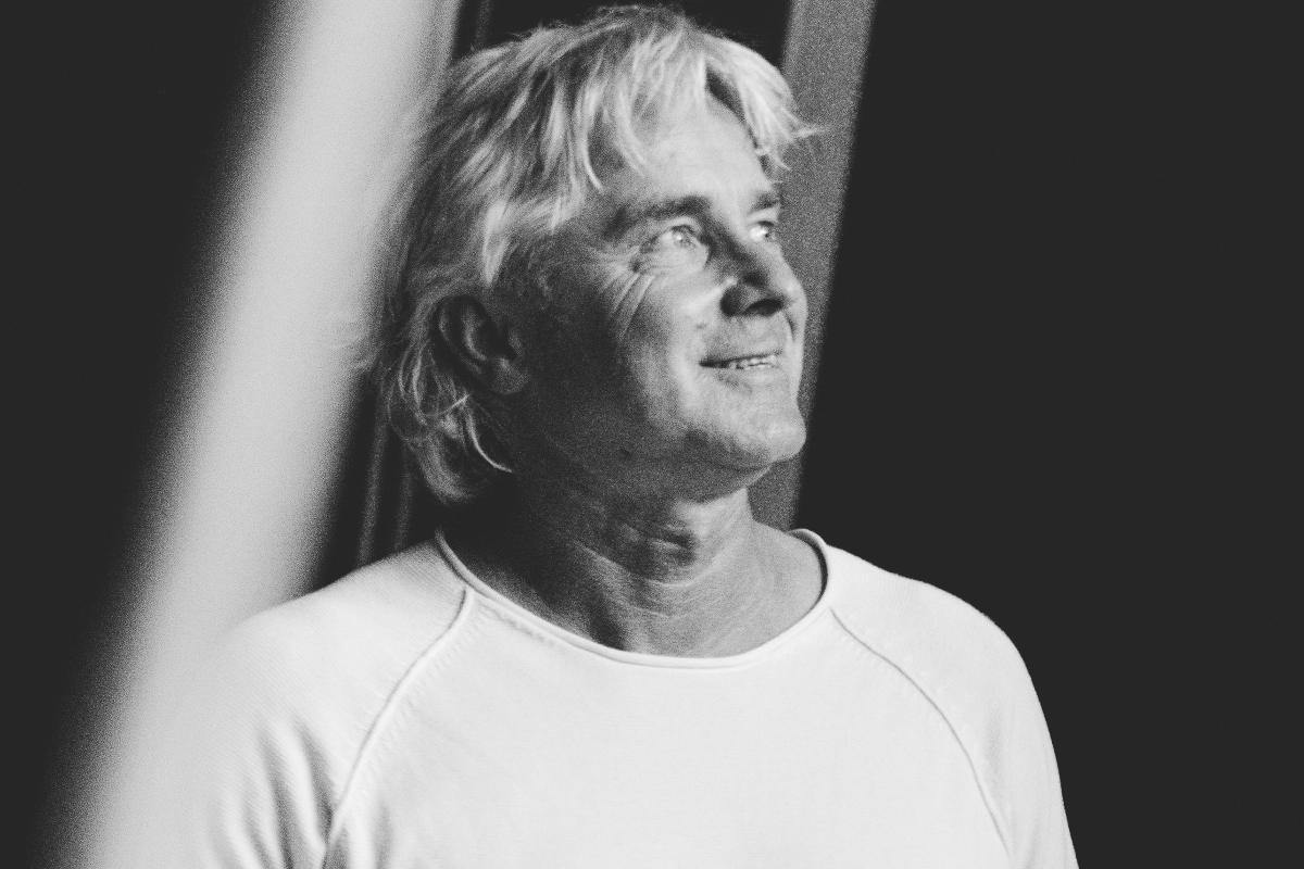 Werner Schmidbauer Seeseiten Interview