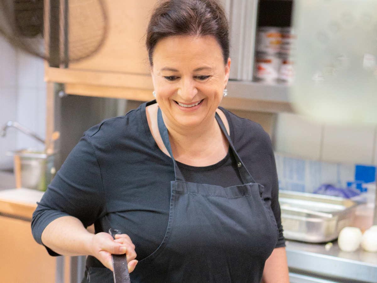 Christine Stieglbauer Geschmacksachen Tegernsee