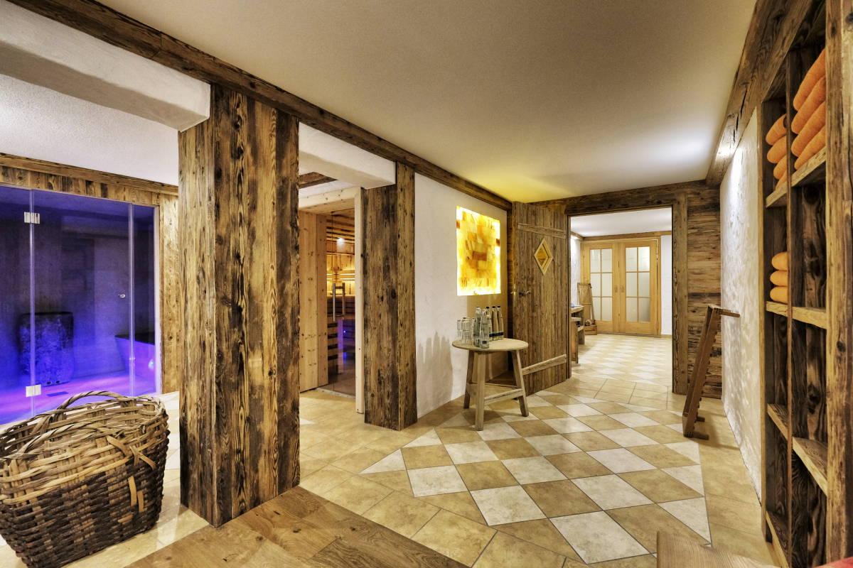 Hotel Maier zum Kirschner Tegernsee