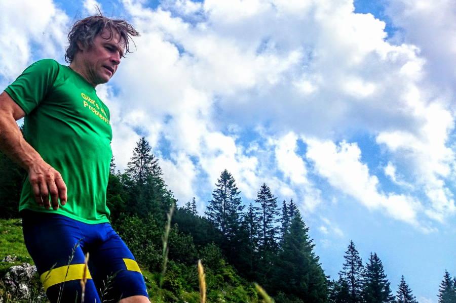 Tipps fürs Laufen am Tegernsee