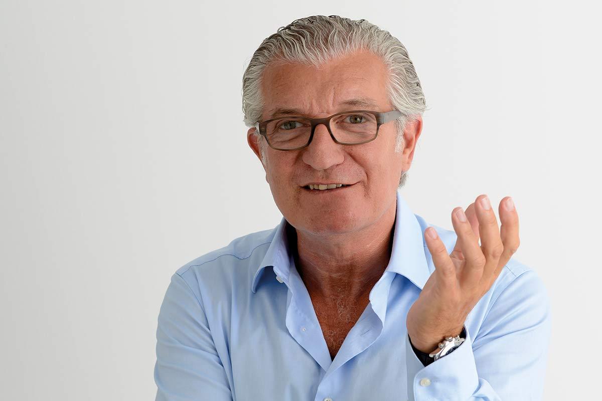 Schmerztherapie Martin Marianowicz
