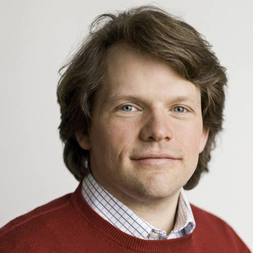 Sebastian Schober